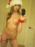 Christmas Amateurs 41