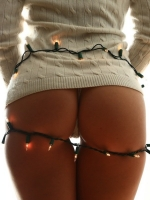 Christmas Amateurs 01