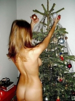 Christmas Amateurs 06