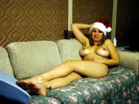 Christmas Amateurs 53