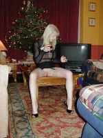 Christmas Amateurs 60