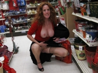Christmas Amateurs 66