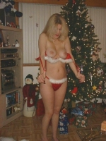 Christmas Amateurs 14
