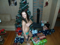 Christmas Amateurs 07
