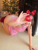Christmas Amateurs 17
