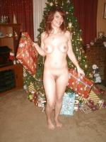 Christmas Amateurs 34