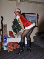 Christmas Amateurs 04