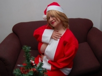 Christmas Amateurs 36