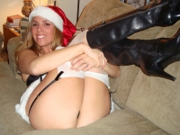 Christmas Amateurs 47
