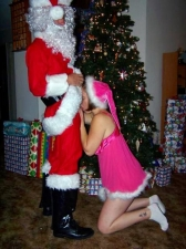 Christmas Amateurs 06