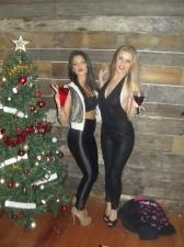 Christmas Amateurs 44