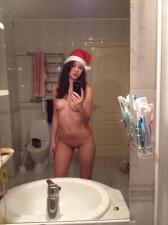 Christmas Amateurs 11