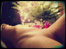 Christmas Amateurs 35