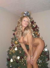 Christmas Amateurs 13