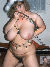 Christmas Amateurs 16