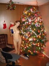 Christmas Amateurs 21