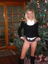 Christmas Amateurs 27