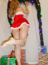 Christmas Amateurs 30