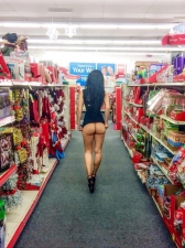Christmas Amateurs 32