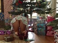 Christmas Amateurs 04
