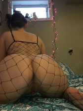 Christmas Amateurs 11