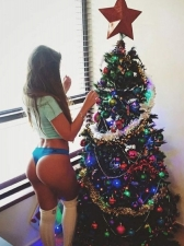 Christmas Amateurs 01