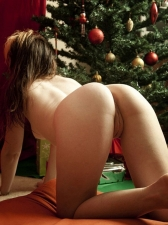 Christmas Amateurs 18