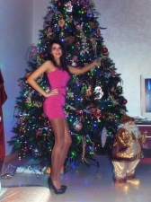 Christmas Amateurs 42