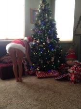Christmas Amateurs 46