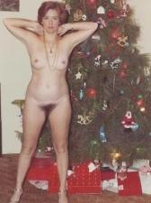 Christmas Amateurs 18