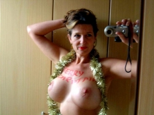 Christmas Amateurs 03