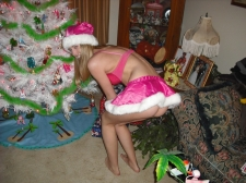Christmas Amateurs 20