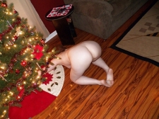 Christmas Amateurs 22