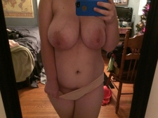 Christmas Amateurs 25