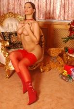 Christmas Eve 27