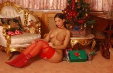 Christmas Eve 37