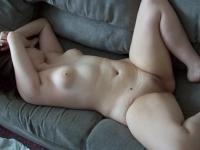 Chubbies 15