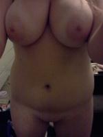 Chubbies 01