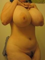 Chubbies 27