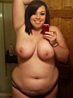 Chubbies 30
