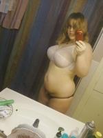 Chubbies 32