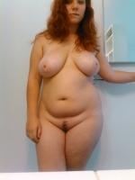 Chubbies 35