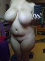 Chubbies 39