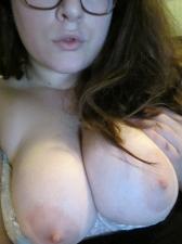 Chubbies 26