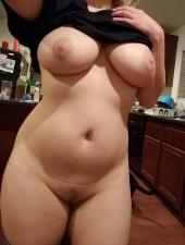 Chubbies 10