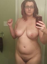 Chubbies 29