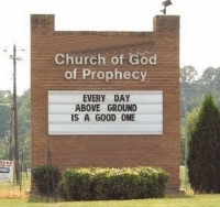 Church Signs 04