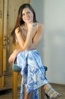Claudia 01