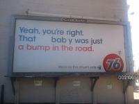 Clever Vandalism 12