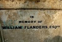 Clever Vandalism 13